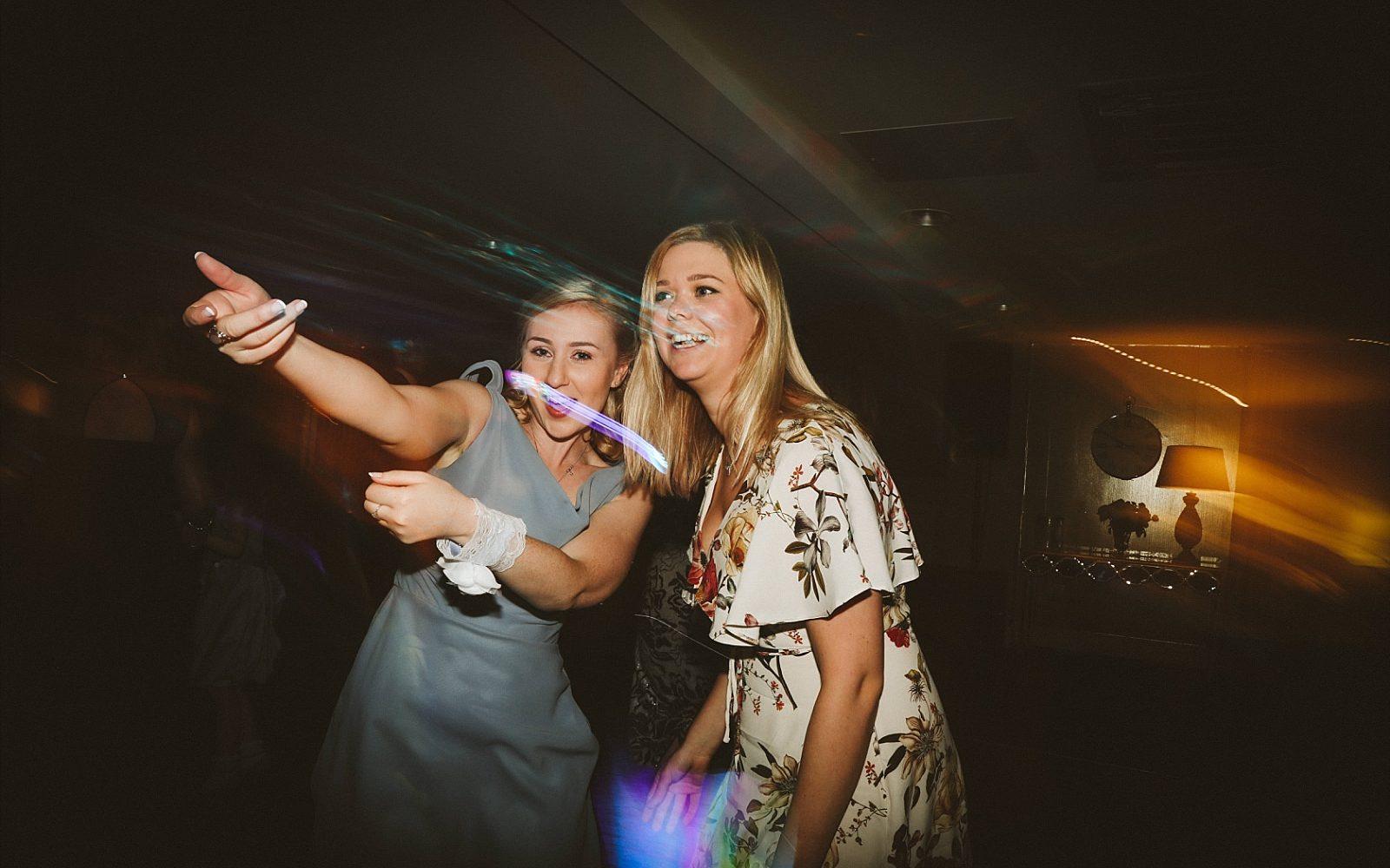 Ribby-Hall-Village-Weddings-Wedding-embee-Photographer-Photography-Lancashire0214