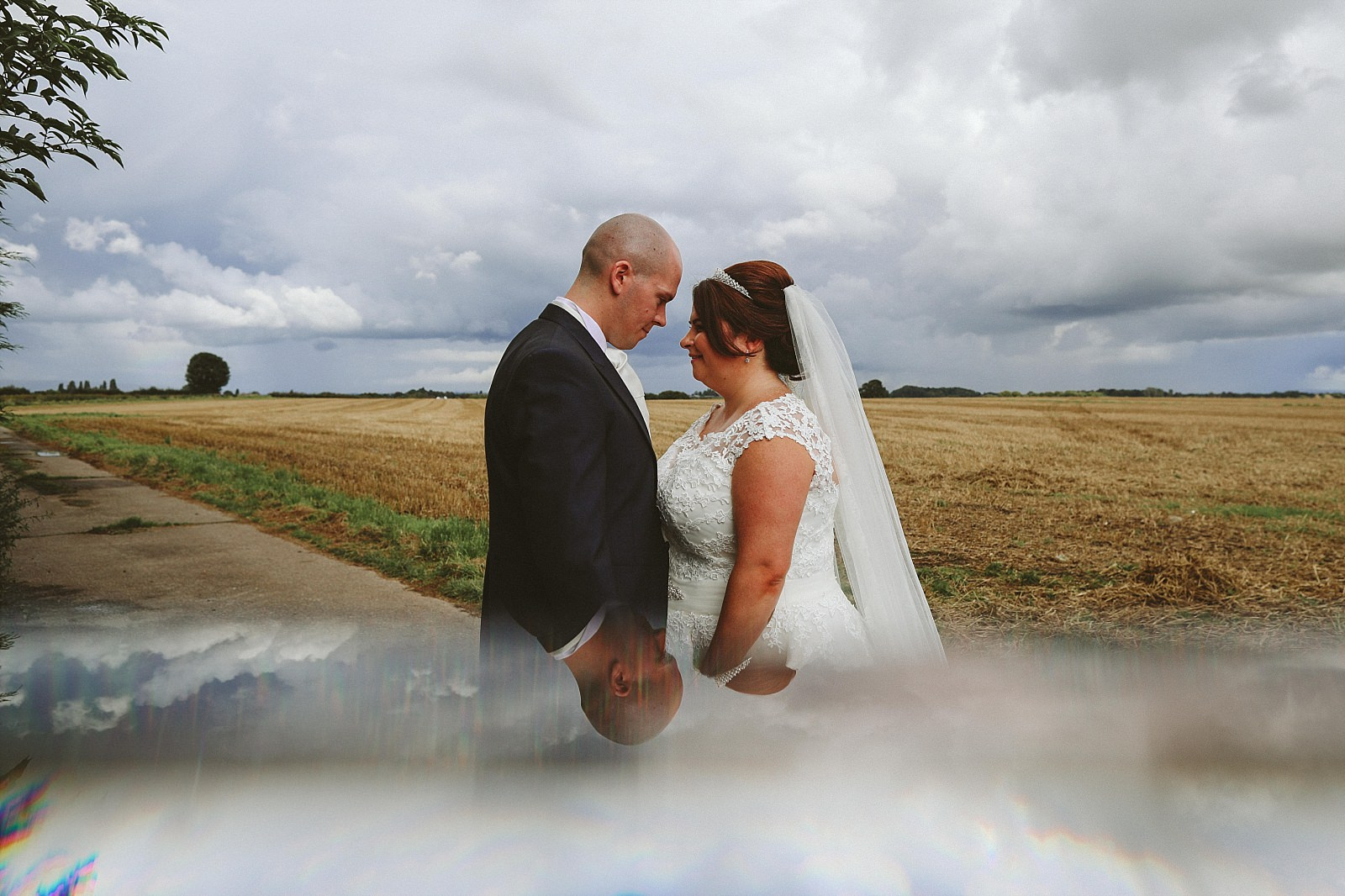 Wedding photographers in warrington InUkLocal More than a Business Directory