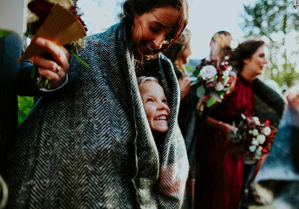 Falcon-Manor-Wedding-Photography-Lancashire-Yorkshire-Photographer-Nicola+Josh_0130