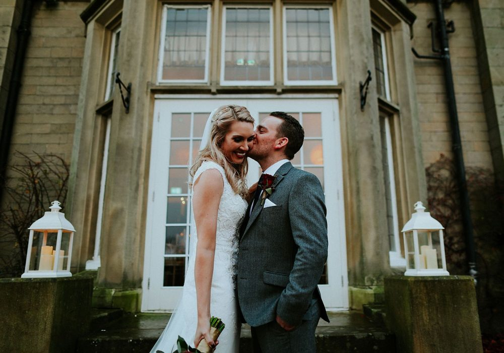 Falcon-Manor-Wedding-Photography-Lancashire-Yorkshire-Photographer-Nicola+Josh_0176