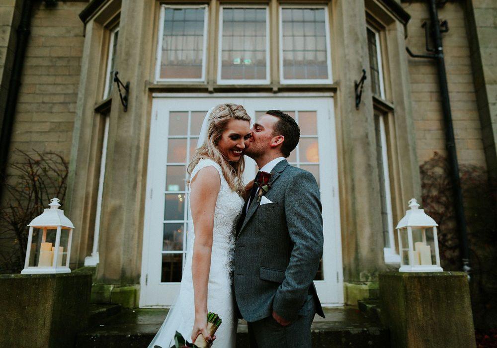 Falcon-Manor-Wedding-Photography-Lancashire-Yorkshire-Photographer-Nicola+Josh_0176