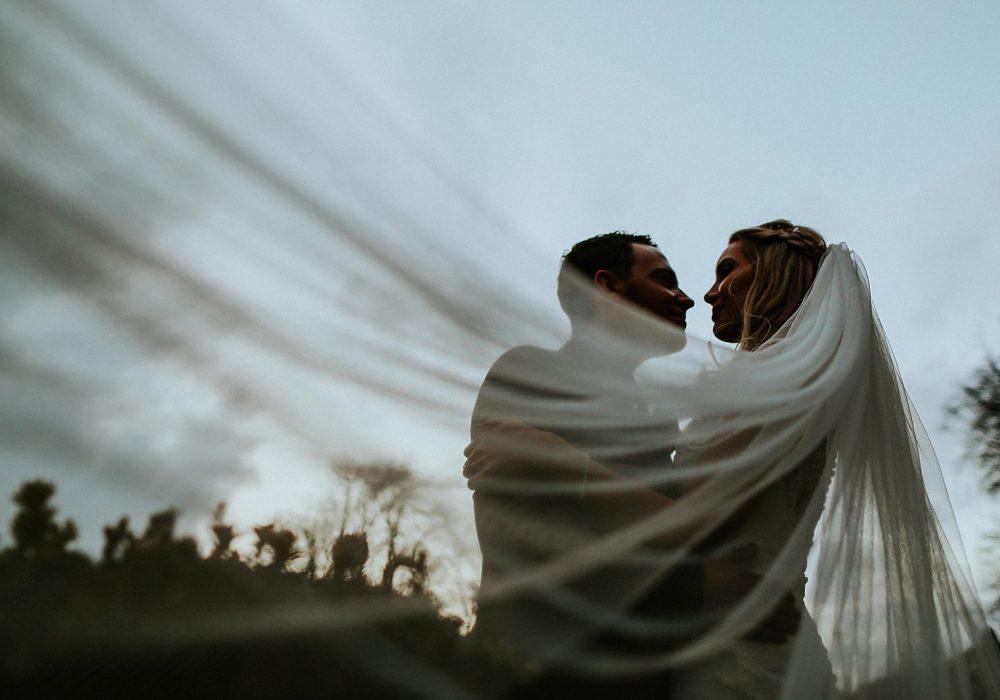 Falcon-Manor-Wedding-Photography-Lancashire-Yorkshire-Photographer-Nicola+Josh_0185