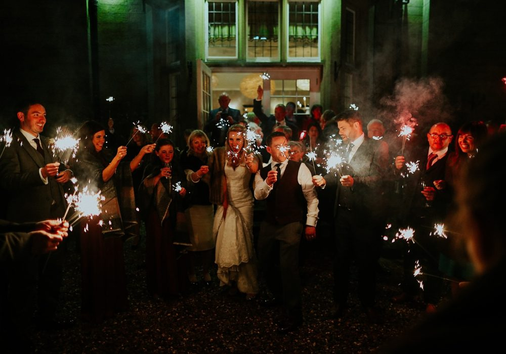 Falcon-Manor-Wedding-Photography-Lancashire-Yorkshire-Photographer-Nicola+Josh_0222