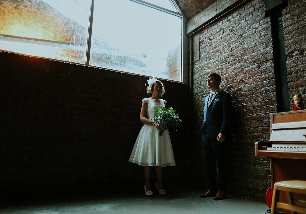 Georgie+Craig-Alternative-Manchester-Wedding-Photography-Photographer-53-two-venue-Lancashire-embee0053