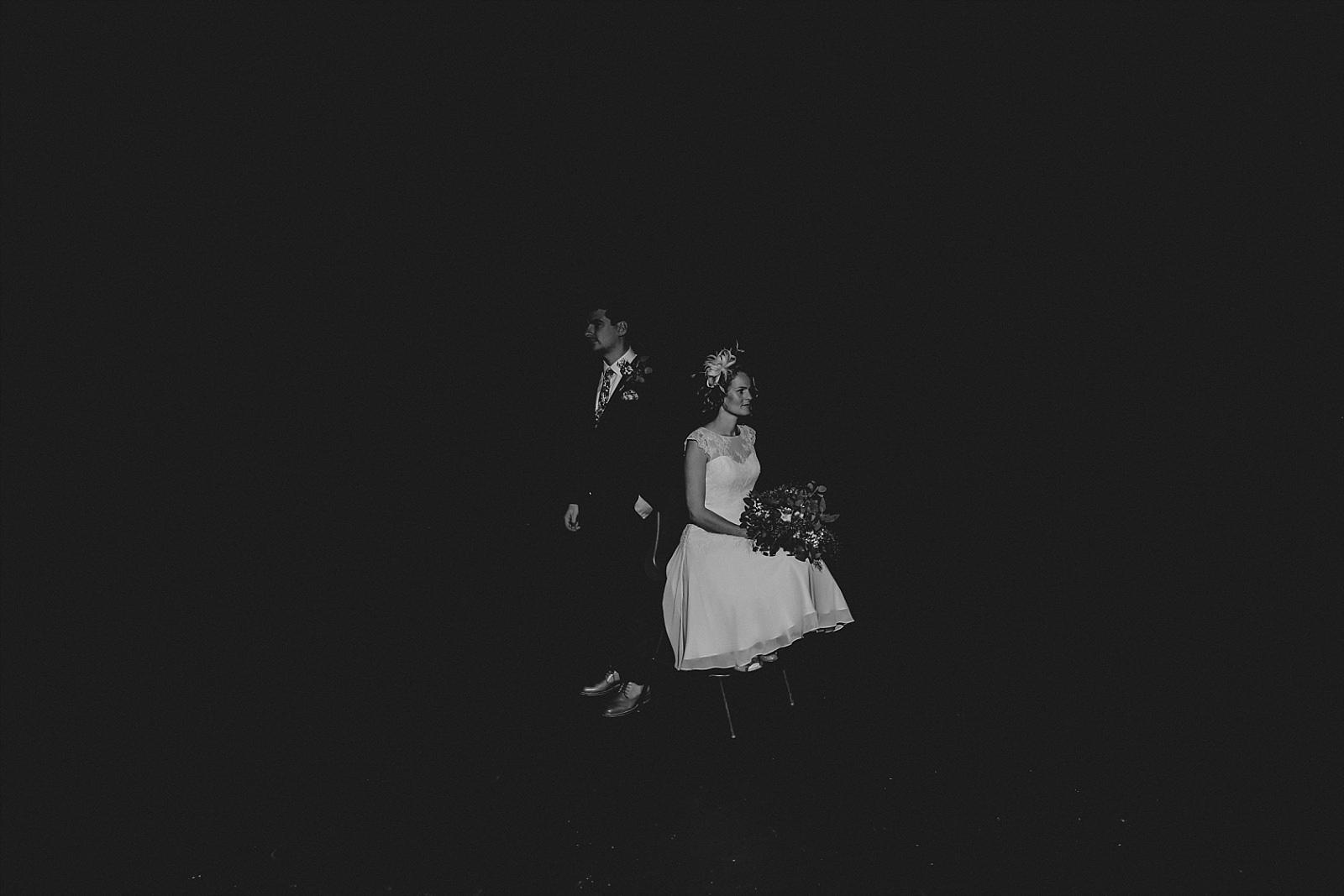 53TWO WEDDING PHOTOGRAPHY GEORGIE + CRAIG