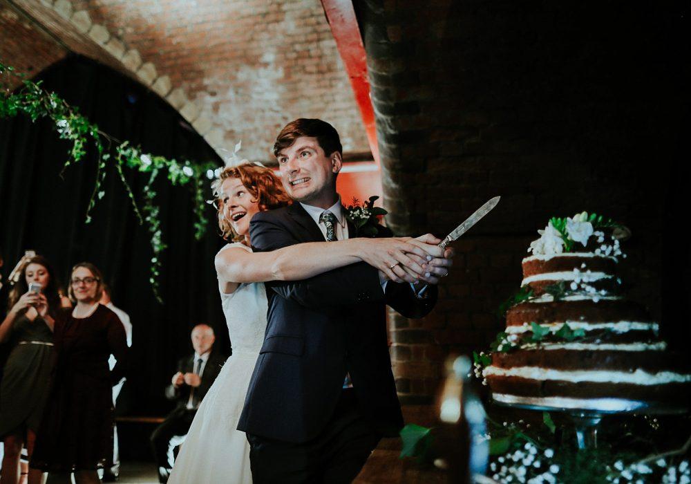 Georgie+Craig-Alternative-Manchester-Wedding-Photography-Photographer-53-two-venue-Lancashire-embee0102