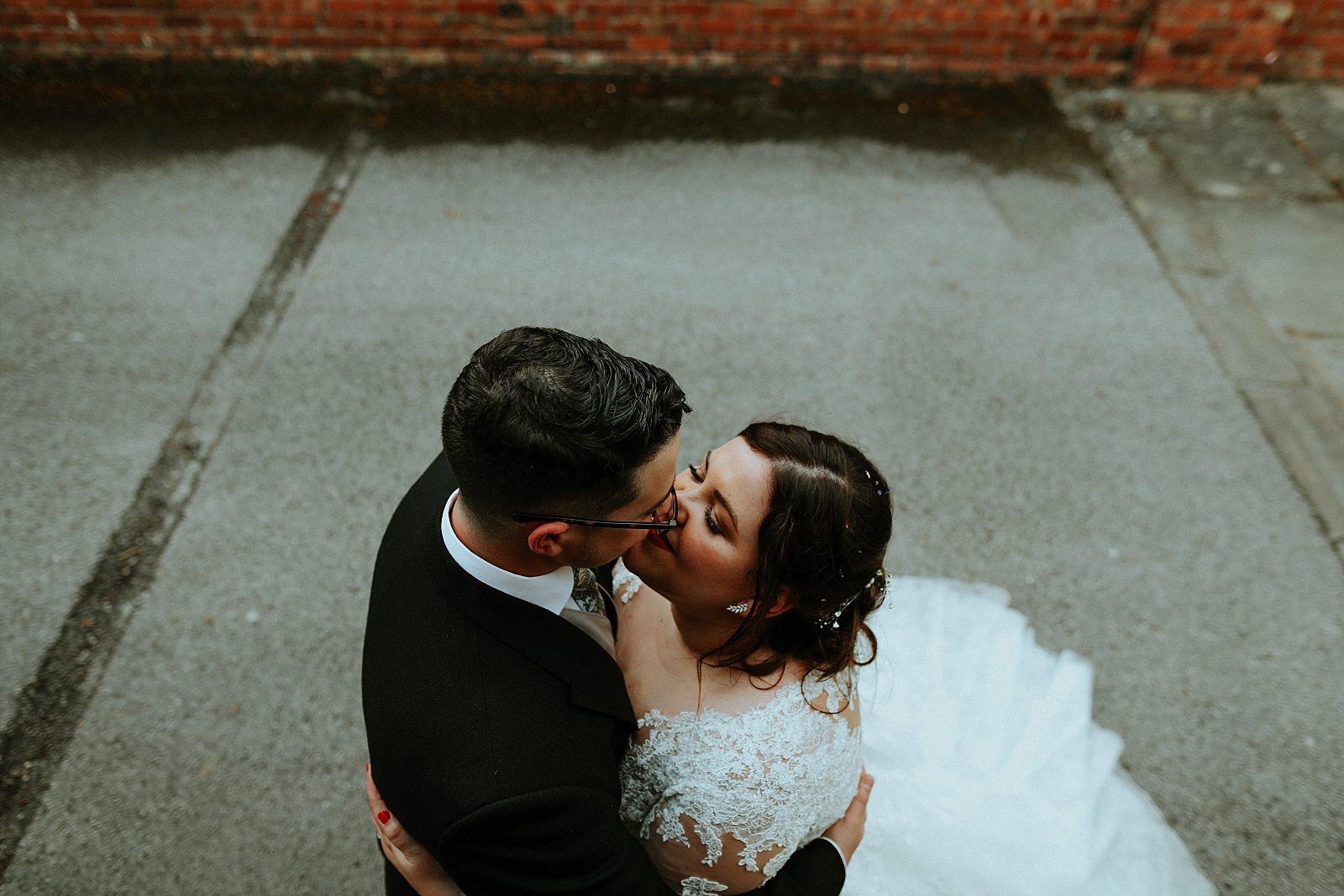 meols hall wedding photographer