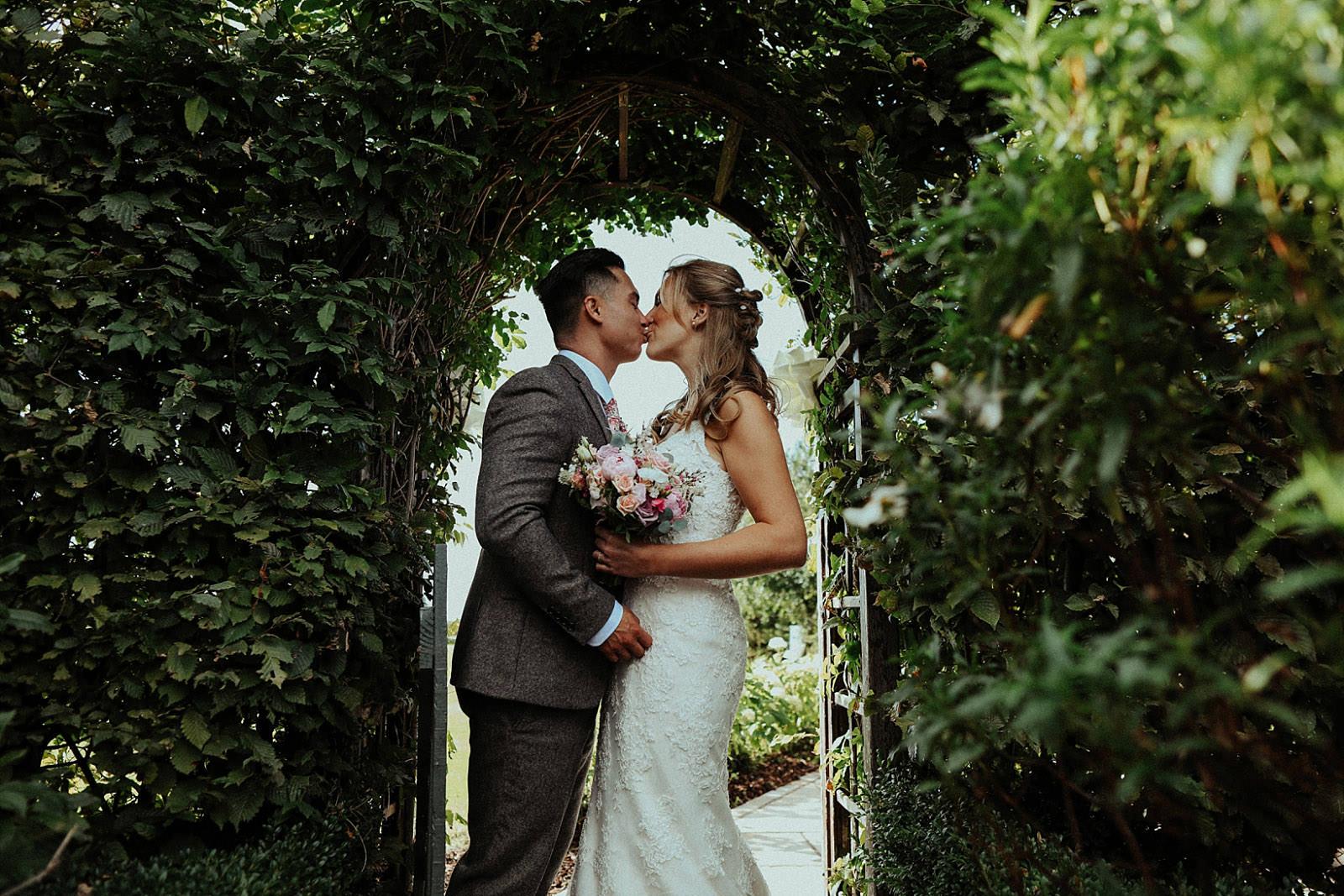 pryors hayes wedding photography