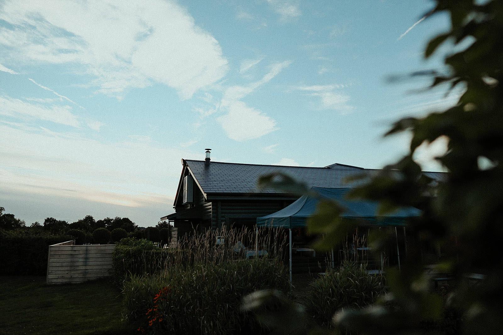 pryors hayes barn style rustic wedding venue