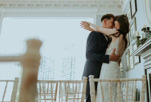 eleven didsbury house wedding photographer