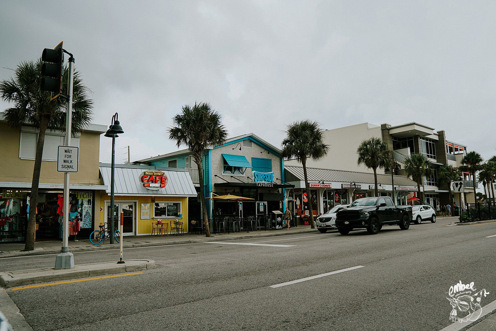 surfside tap house in clearwater