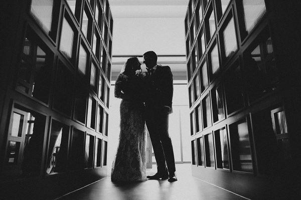 Manchester-wedding-photographer-embee-photographer-back-shooting0001