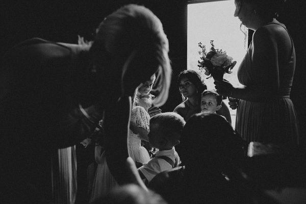 Manchester-wedding-photographer-embee-photographer-back-shooting0002
