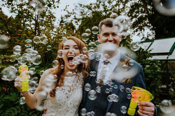 Manchester-wedding-photographer-embee-photographer-back-shooting0004
