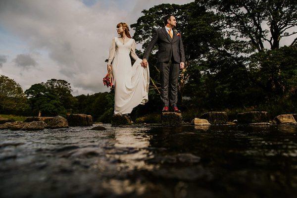 Manchester-wedding-photographer-embee-photographer-back-shooting0005